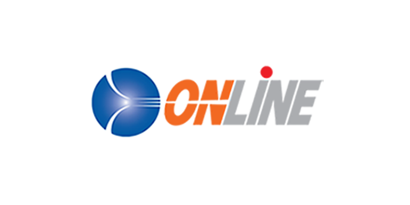 ONLINE | The first and leading premium ISP in Cambodia